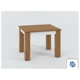 Stół rozkładany  Dallas 15