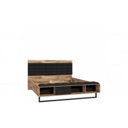 Stelaż łóżka Jakobina JKBL1165