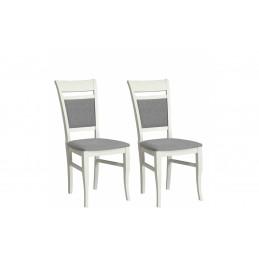 Krzesło Kashmir...
