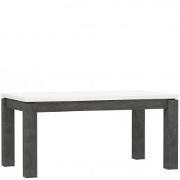 Stół rozkładany Lennox New...