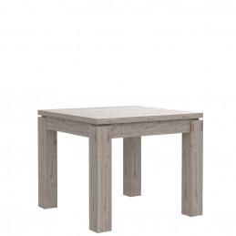 Stół rozkładany Locarno EST45