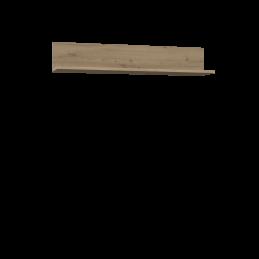 Półka wisząca Arkina LBLB01
