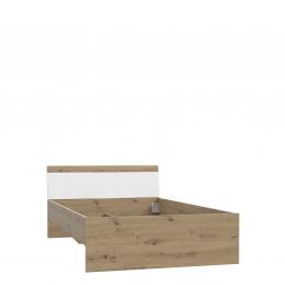 Stelaż łóżka Arkina LBLL012