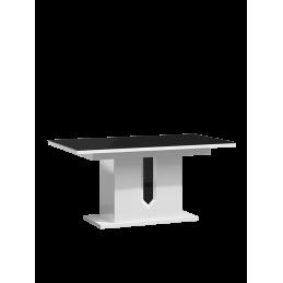 Stół rozkładany Mistic Art. 13