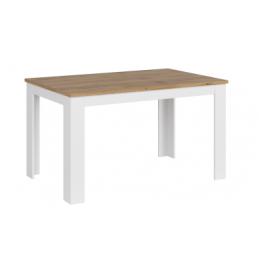 Stół rozkładany 135/184 Vigo