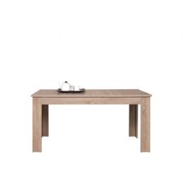 Stół rozkładany Gress 160 /...