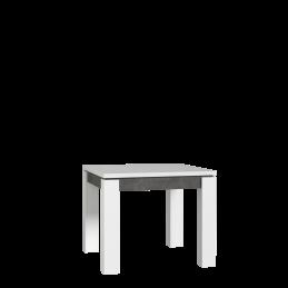 Stół rozkładany EST45
