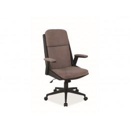Fotel obrotowy Q-333...