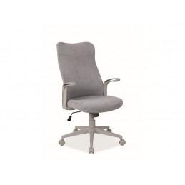 Fotel obrotowy Q-217