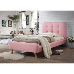 Łóżko Tiffany 90x200