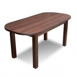 Stół rozkładany S1