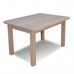 Stół rozkładany S2 120-160