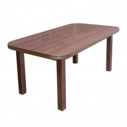 Stół rozkładany S3 160-200