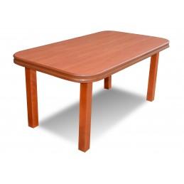 Stół rozkładany S5 160-200