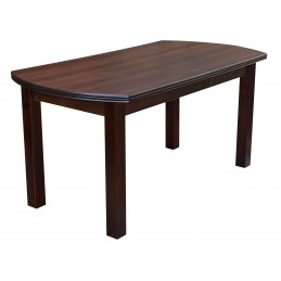 Stół rozkładany S8 140-180