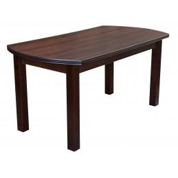Stół rozkładany S8 160-200