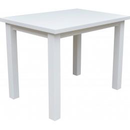 Stół kuchenny 100 x 70