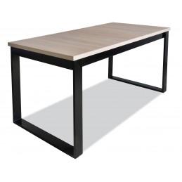 Stół rozkładany LOFT I 160-200