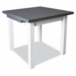 Stół rozkładany S4