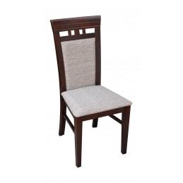 Krzesło K10