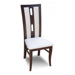 Krzesło K17