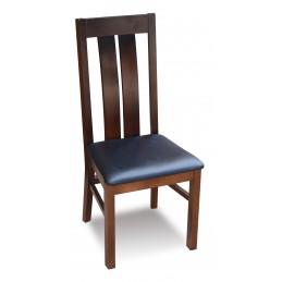 Krzesło K20
