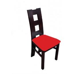 Krzesło K26