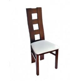 Krzesło K27