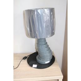 LAMPA AZ-LA-260