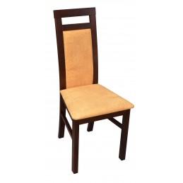 Krzesło K44