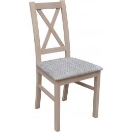 Krzesło K46