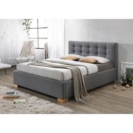 Łóżko Copenhagen 160x200