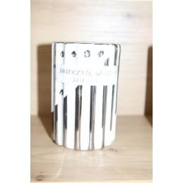 Świecznik AZ-CE-636