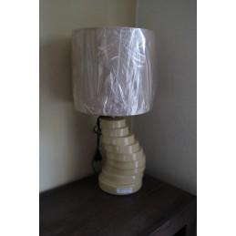 LAMPA AZ-LA-261