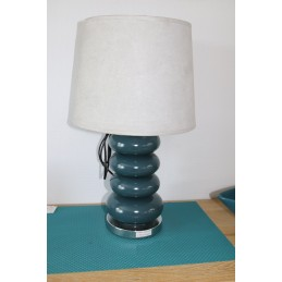 LAMPA AZ-LA-007