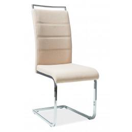 Krzesło H-441 tkanina