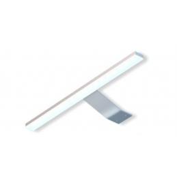 OŚWIETLENIE LED NADSZAFKOWE X1