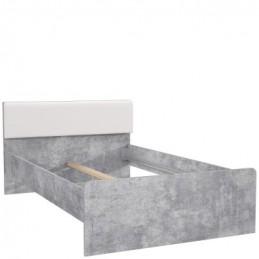 Stelaż łóżka Canmore CNML1121