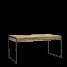 Stół Hud HUDT403