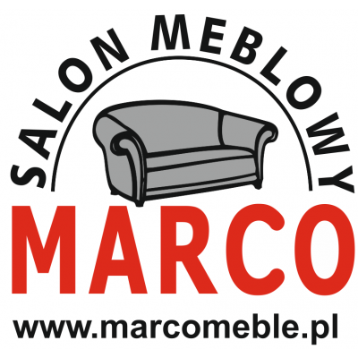MARCO MEBLE