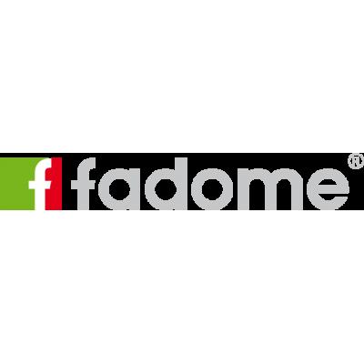 FADOME