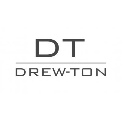 DREW-TON