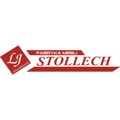 STOLLECH MEBLE
