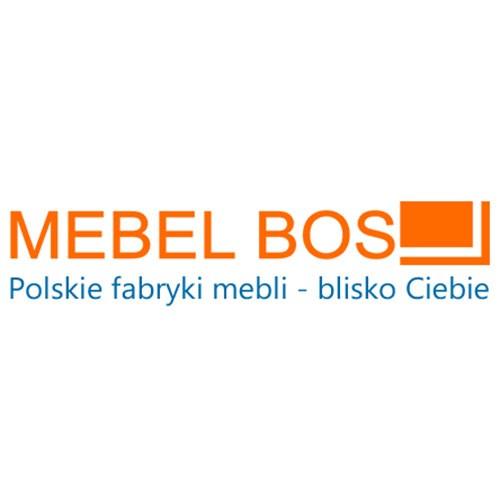 MEBEL BOS